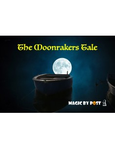 The Moonrakers Tale