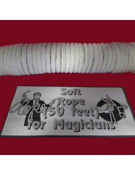 Magicians Rope