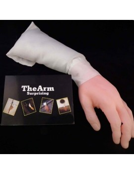 False Arm