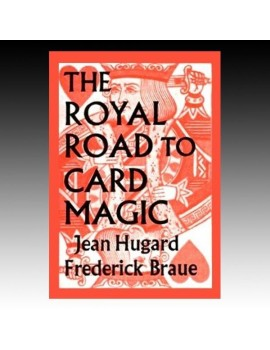 The Royal Road to Card...