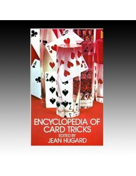Encyclopaedia of Card...