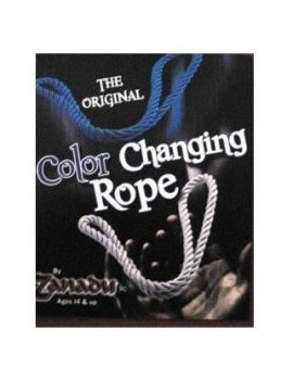 Zanadu Colour Changing Rope