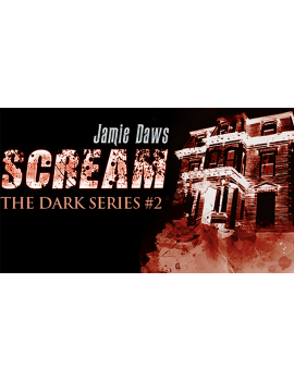 Scream (DVD and Gimmick) by...