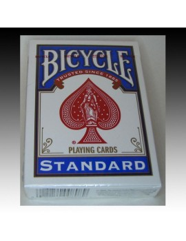 Bicycle Standard Size Poker...