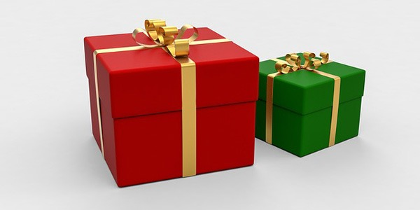 Magic Gift Buying Guide
